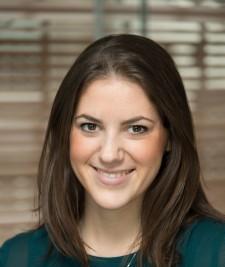 Annie Millar