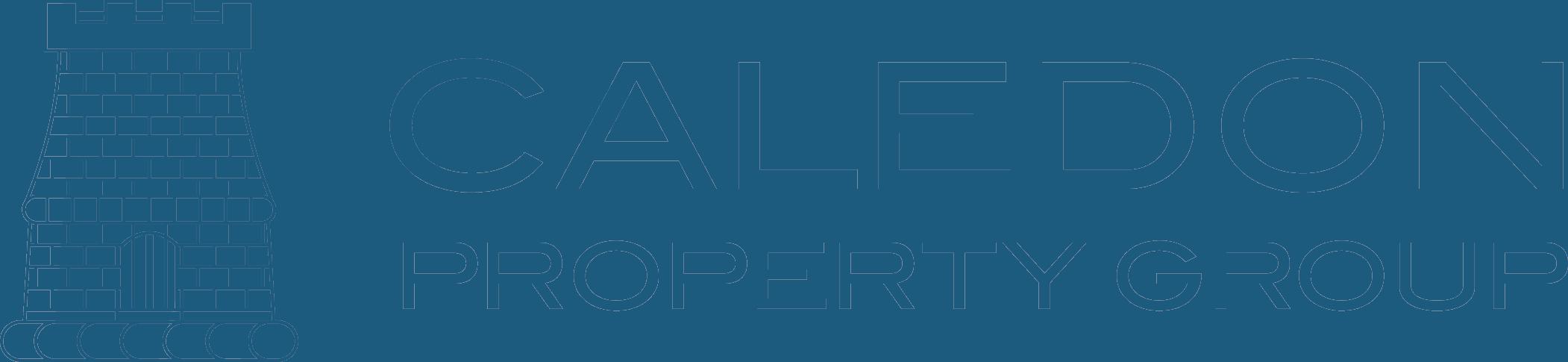 Caledon Property Group